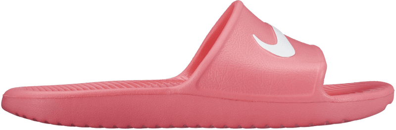 Nike Women'S Kawa Shower Sandal 39