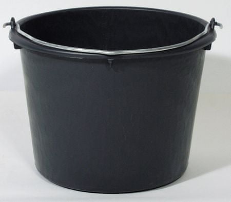 J.A.D. TOOLS Plastično vedro, 20 l