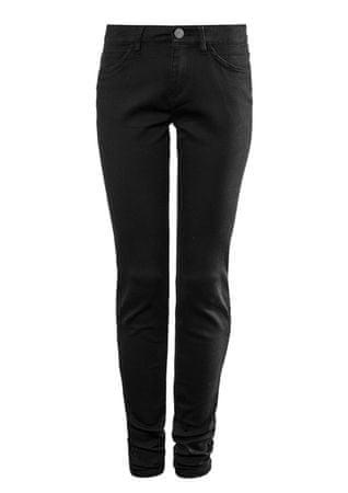 s.Oliver dámské kalhoty 36/32 černá