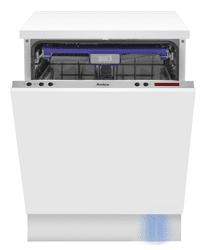 Amica pomivalni stroj ZIM 668E