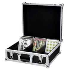 RELOOP 100 CD case 2 Case