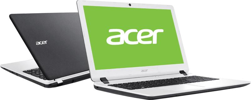 Acer Aspire ES15 (NX.GD2EC.002)