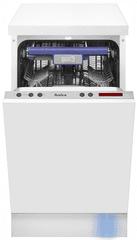 Amica MI 428 AEBLDS Beépíthető Mosogatógép