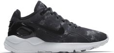 Nike ženski športni copati Low Indigo LD Runner, črni
