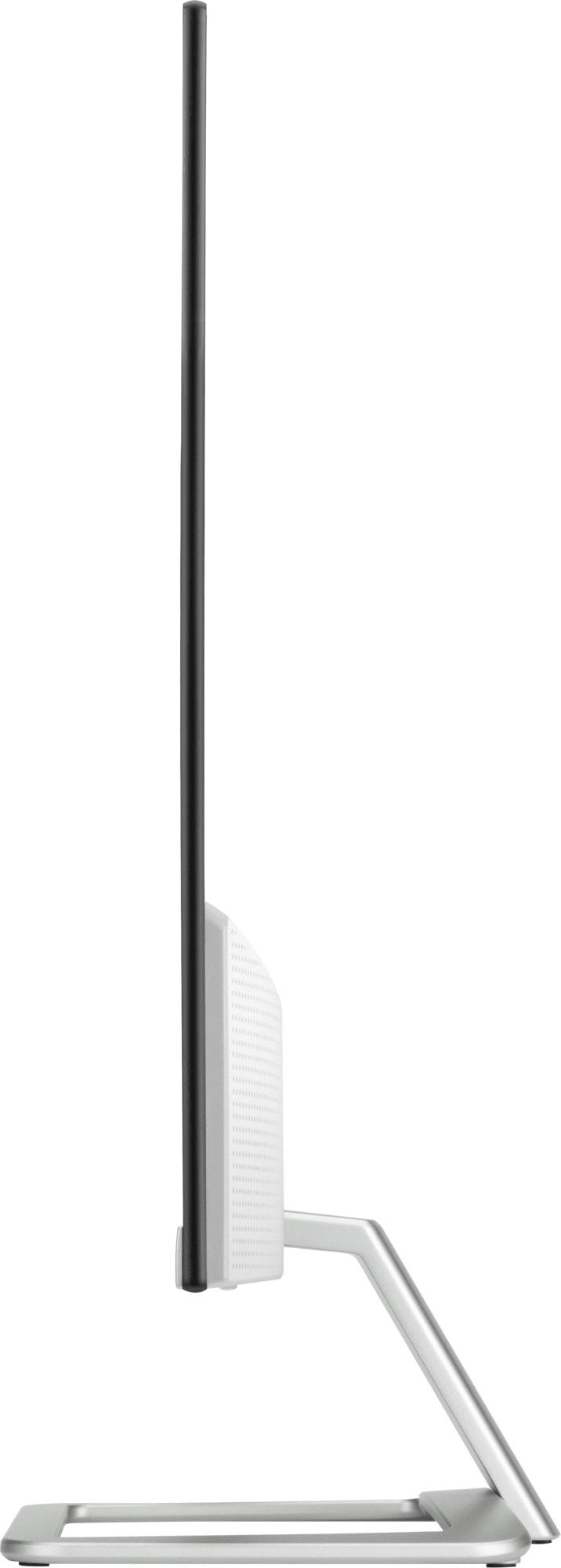 Náš vůbec nejtenčí LCD monitor