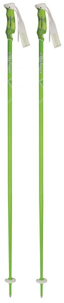 Komperdell Virtuoso Green 120 cm