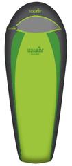 NORFIN Spacák Sleeping Bag Light 200 R