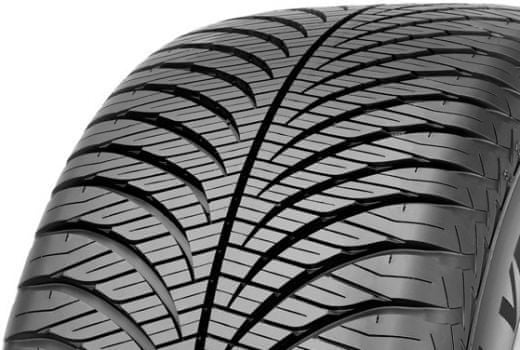 Goodyear VECTOR 4SEASONS G2 XL VW 195/65 R15 H95