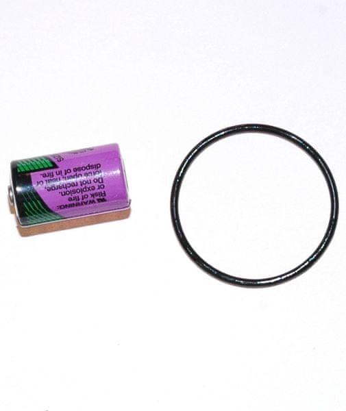 Suunto Baterie náhradní set SUUNTO SOLUTION/FAVOR LUX