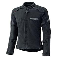 Held pánská bunda na moto  RENEGADE černá, Humax (voděodolná)
