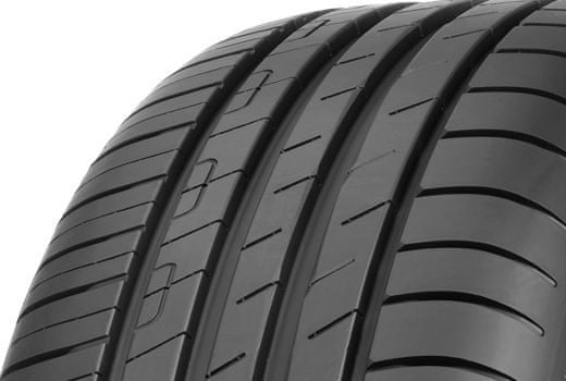 Goodyear EfficientGrip Performance 205/55 R16 V91