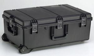 STORM CASE Box STORM CASE IM 2950