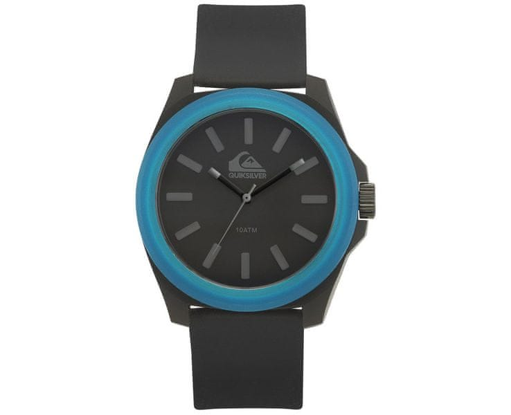 Quiksilver The Fader QS-1015BKBL