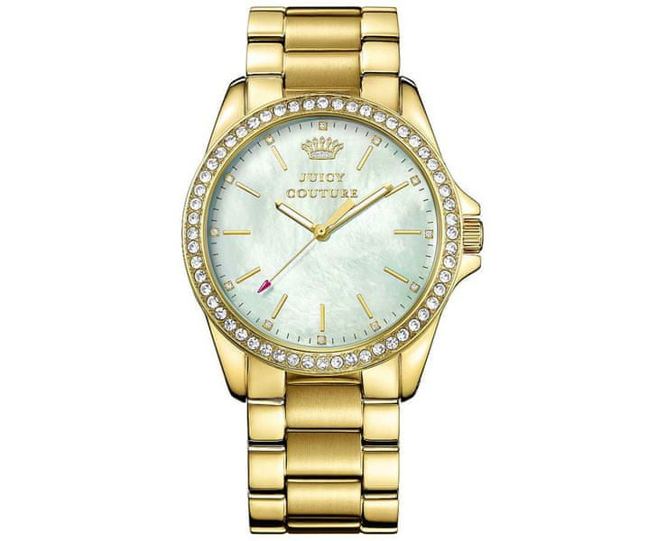 Juicy Couture 1901261