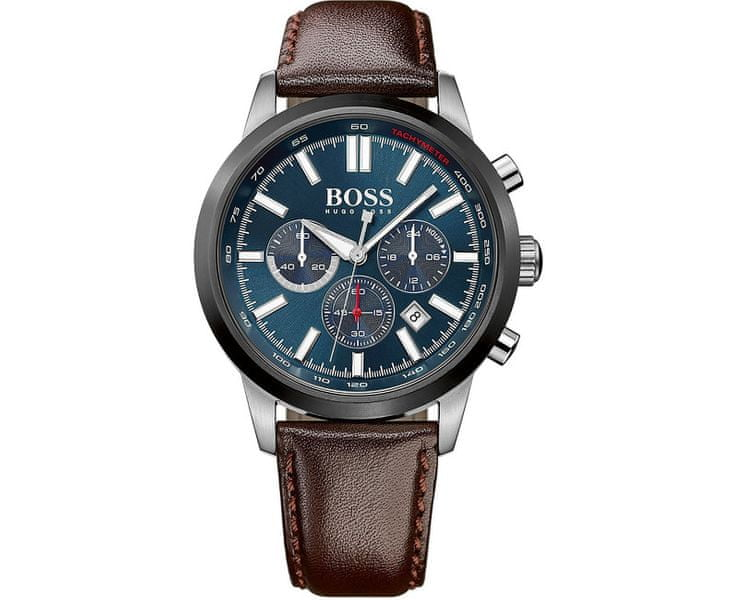 Hugo Boss Black Racing 1513187