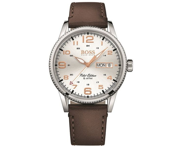 Hugo Boss Orange Pilot 1513333