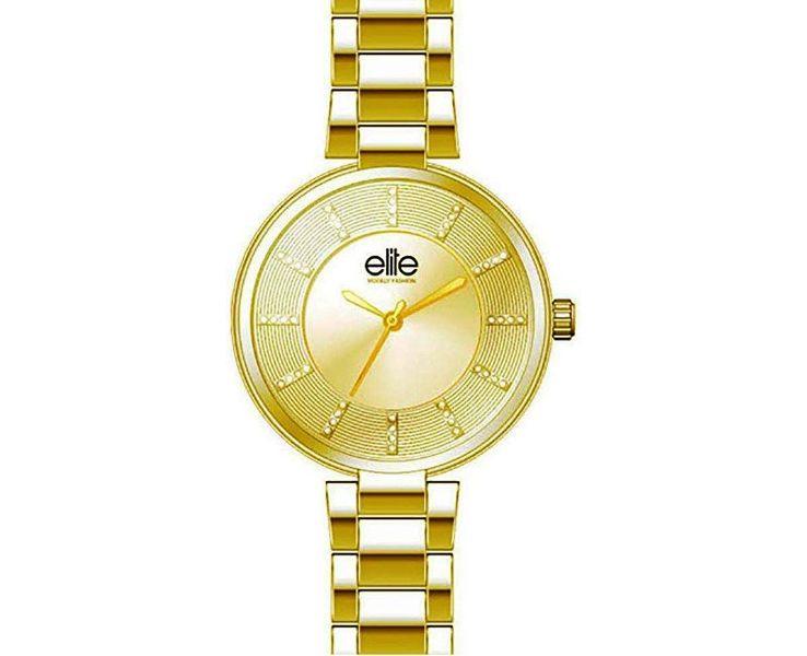 Elite E5502,4-102