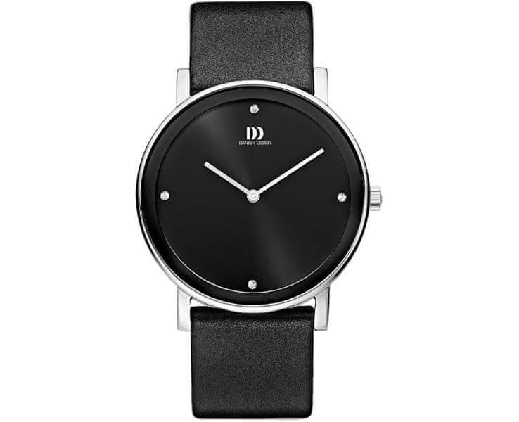 Danish Design IQ13Q1042