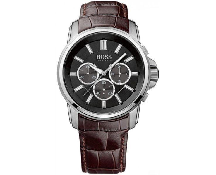 Hugo Boss Black Ikon 1513045
