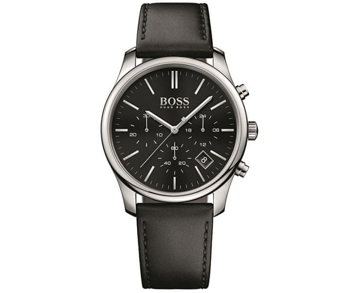 Hugo Boss Black Time-One 1513430
