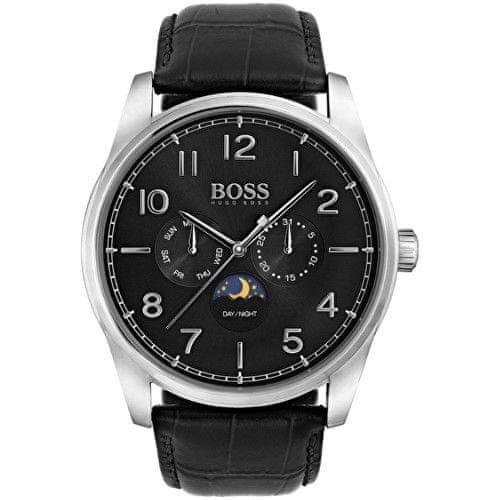 Hugo Boss Black 1513467