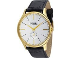 Prim W01P.10214.C