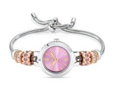 Morellato Drops Time R0153122550