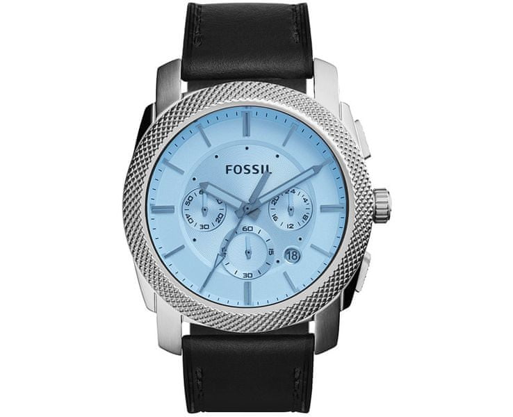 Fossil Machine FS 5160