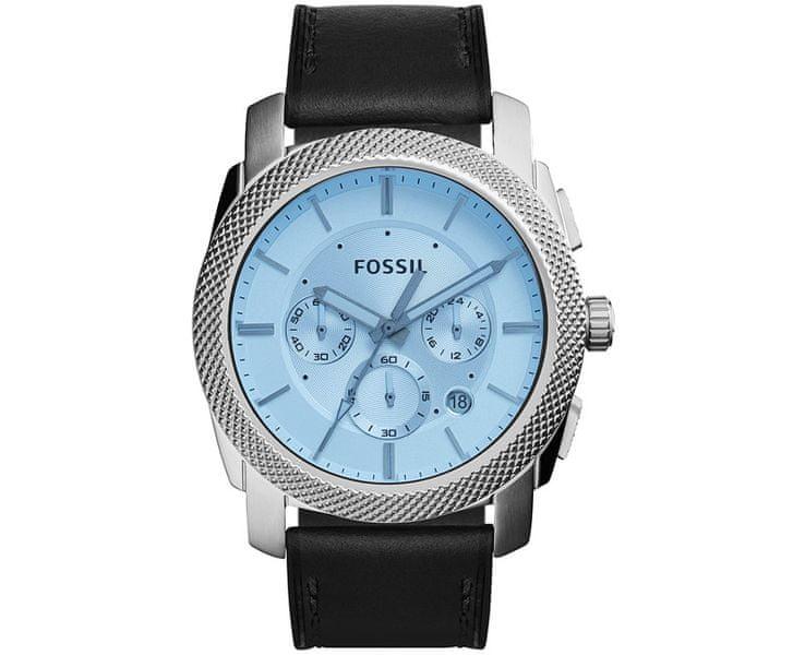 Fossil Machine FS 5160