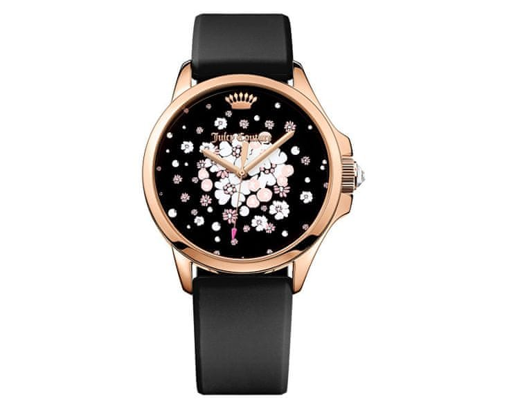 Juicy Couture 1901571