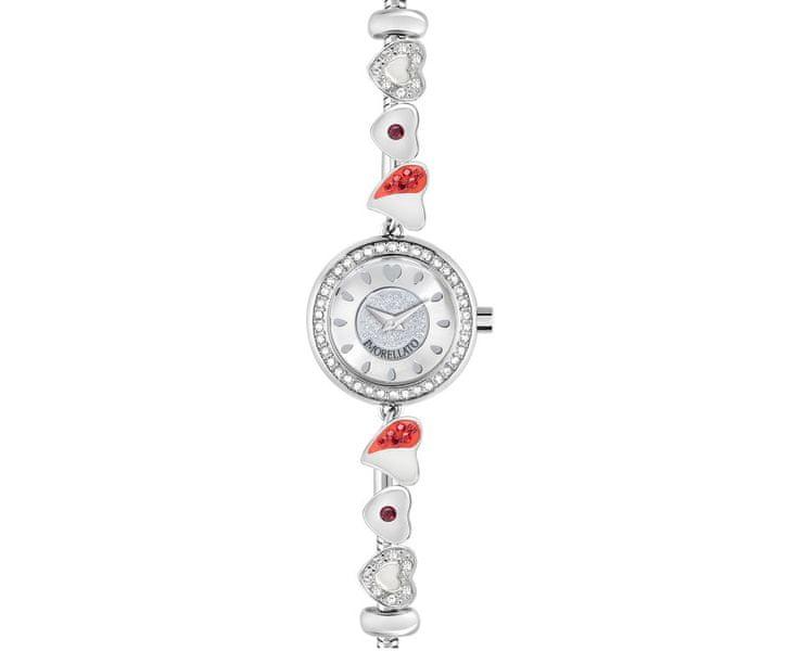 Morellato Drops Time R0153122515