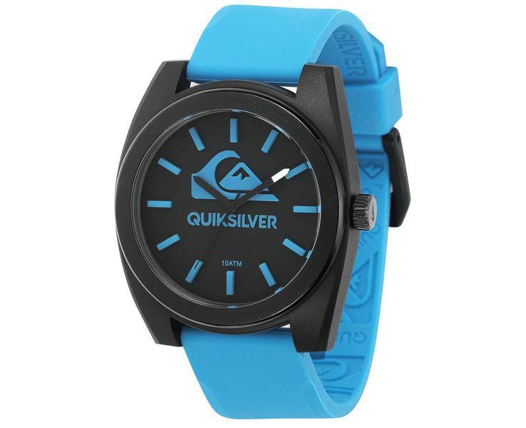 Quiksilver The Big Wave QS-1022BLBK