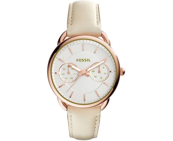 Fossil Tailor ES 3954