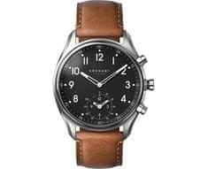 Kronaby Vodotěsné Connected watch Apex A1000-0729