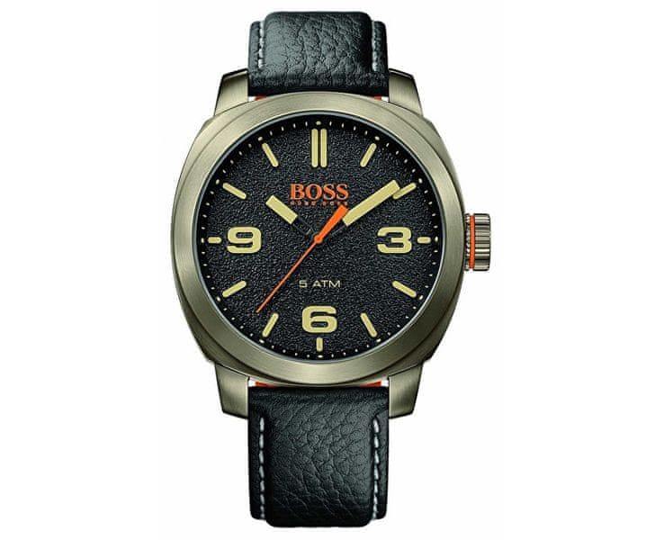 Hugo Boss Orange Cape Town 1513409