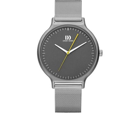 Danish Design IQ64Q1220