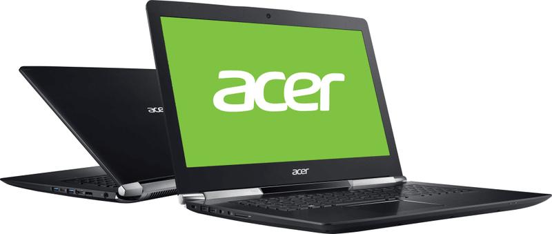 Acer Aspire V17 Nitro (NH.Q1LEC.002)