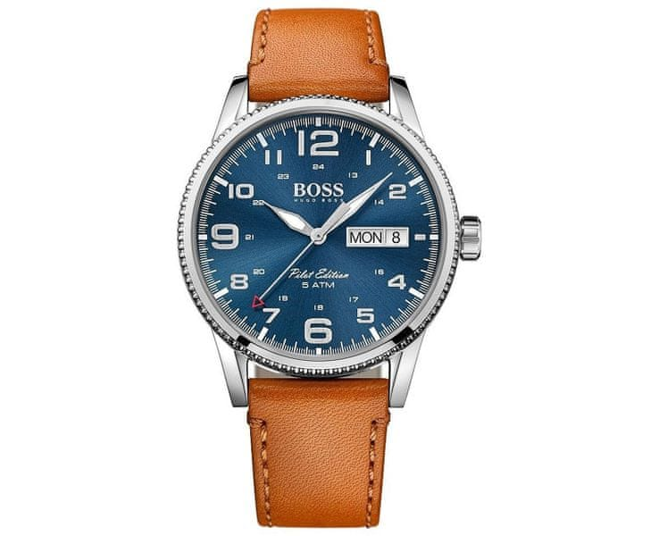 Hugo Boss Black Pilot 1513331