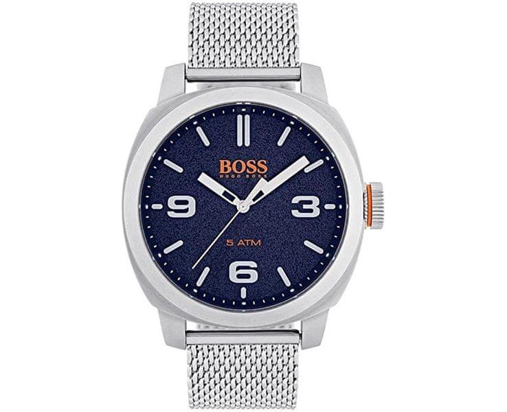 Hugo Boss Orange Cape Town 1550014