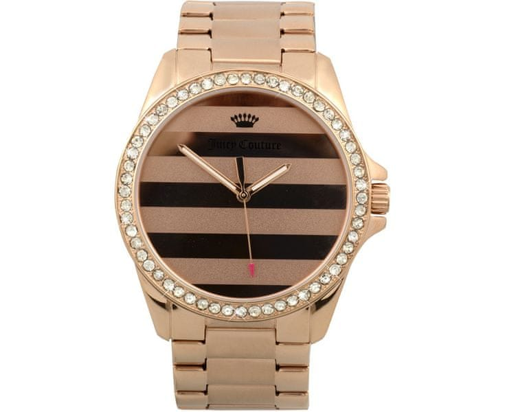 Juicy Couture 1901290