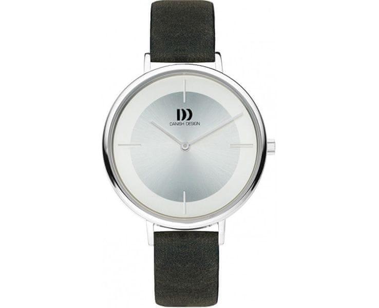 Danish Design IV12Q1185