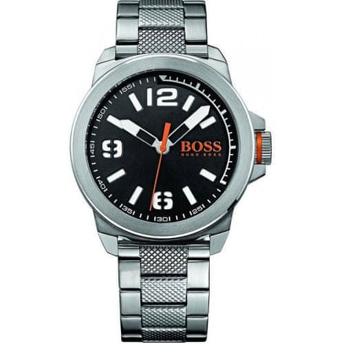 Hugo Boss Orange New York 1513153