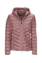 Geox ženska jakna W7425B