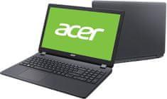 Acer Extensa 15 (NX.EFAEC.025) - rozbaleno
