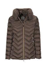 Geox női kabát