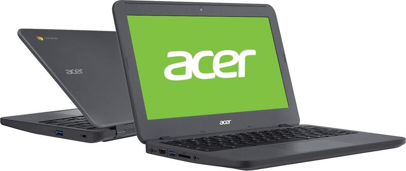 Acer Chromebook 11 N7 (NX.GM9EC.001)