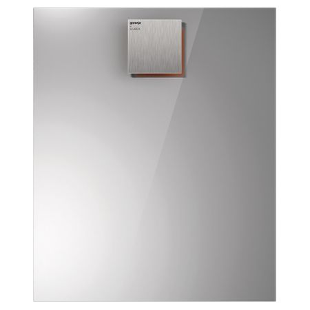 Gorenje dekorativna plošča DFD72ST (DP720ST)
