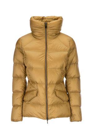 Geox kurtka damska XL złoty