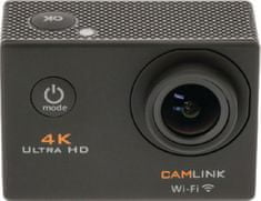 Camlink CL-AC40