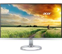 Acer H277Hsmidx (UM.HH7EE.001) LED Monitor